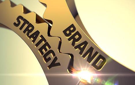 Wypracuj silną markę na rynku - Budowanie marki na rynku hoteli i SPA - Zyskowna Marka